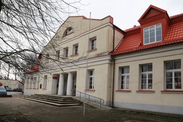 Szkoła Podstawowa w Kruszewie od września przestaje istnieć