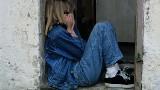 Tym nigdy nie strasz dziecka! 8 gróźb, które nigdy nie powinny paść