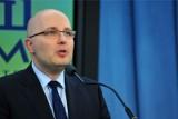PO chce weta prezydenta ws. nowelizacji Kodeksu karnego