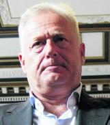 Ryszard Krauze nie otrzyma odszkodowania od Gdyni
