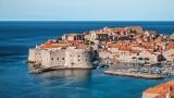 """Urlop w Chorwacji: """"Duże zainteresowanie podróżami w okresie majówki"""". Ambasada RP apeluje do podróżnych"""