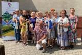 Stowarzyszenie Rozwoju Ziemi Dobrzyńskiej zadba o większą aktywność społeczną w powiecie rypińskim