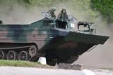Afera w MON? Wojsko miało stracić 13 milionów złotych na lampach do radarów