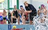 Rusza Otylia Swim Tour! Niezwykłe warsztaty pływackie dla dzieci w niedzielę w Rybniku