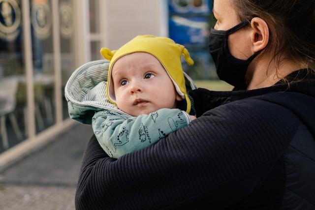 Obecnie świadczenie 500 plus jest wypłacane na 6,5 mln dzieci w Polsce.
