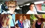 Kamil i Ewa STOCHOWIE – to już 10 lat małżeństwa! Zobacz, jak bardzo się zmienili od ślubu ZDJĘCIA 20.02.21