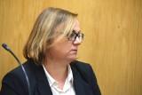 Burmstrz Kołaczyc przegrała w sądzie z radną