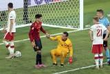 Tak można wygrać trening i wspólną kolację z piłkarzami reprezentacji Hiszpanii