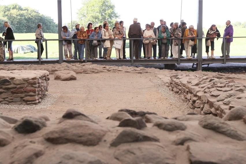 Muzeum Pierwszych Piastów czekają poważne zmiany