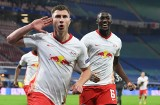 """Willi Orban z RB Lipsk o grze dla Polski: """"Nie mógłbym być brany pod uwagę w kontekście tej reprezentacji"""""""