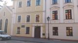 Koronawiurs Chełmno. Zakażeni w Domu Pomocy Społecznej przy klasztorze i w szpitalu w Chełmnie