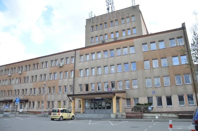 W brzeskim szpitalu na nowo otwierane są oddziały, które nie funkcjonowały od końca marca, m.in. chirurgii, rehabilitacji, anestezjologii oraz blok operacyjny