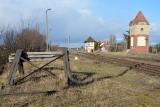 Opuszczone dworce i stacje kolejowe PKP w Sępólnie i okolicach. To istne miejsca widmo [zdjęcia]