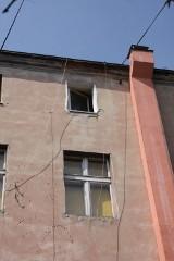 Tragedia w Grodkowie. 3-letni Oliwer walczy o życie [nowe informacje]
