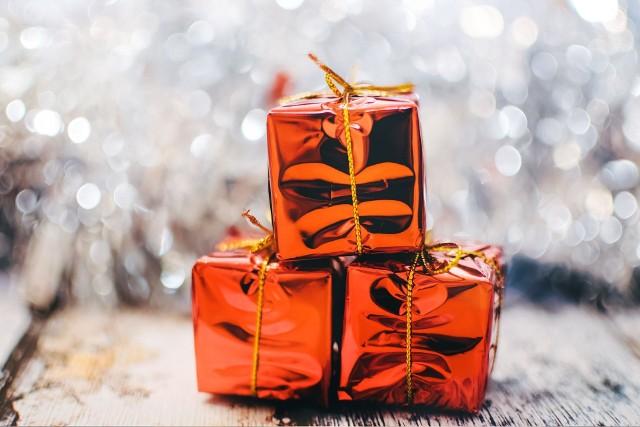 Życzenia na Boże Narodzenie. Krótkie życzenia bożonarodzeniowe. Piękne życzenia dla najbliższych