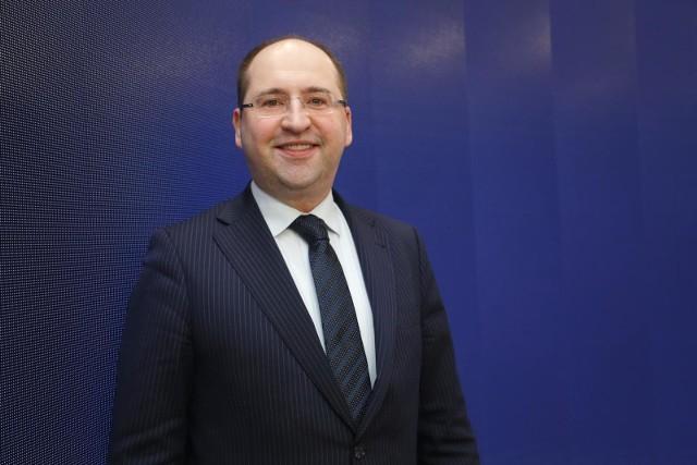 Adam Bielan: Apelujemy do Trzaskowskiego, aby wziął się za zarządzanie Warszawą
