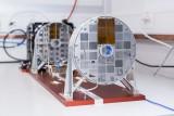 Wrocławscy naukowcy zbudowali teleskop. Będą obserwować Słońce