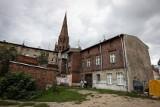 Tak zmieni się Stare Dąbie? Ważny dla Szczecina konkurs architektoniczny rozstrzygnięty. Zobacz projekt