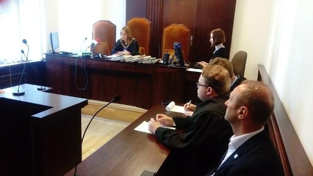 Oleśnica wygrała sprawę w sądzie apelacyjnym przeciwko syndykowi likwidowanej spółki Tiwwal