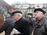 Rozpoczęły się obchody Narodowego Dnia Pamięci Żołnierzy Wyklętych