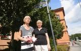 Poznań: Mieszkają przy ul. 23 Lutego, ale dla Inei to wciąż ul. Lewandowskiej. Sprawa dotyczy blisko 200 klientów. Wina Poczty Polskiej?