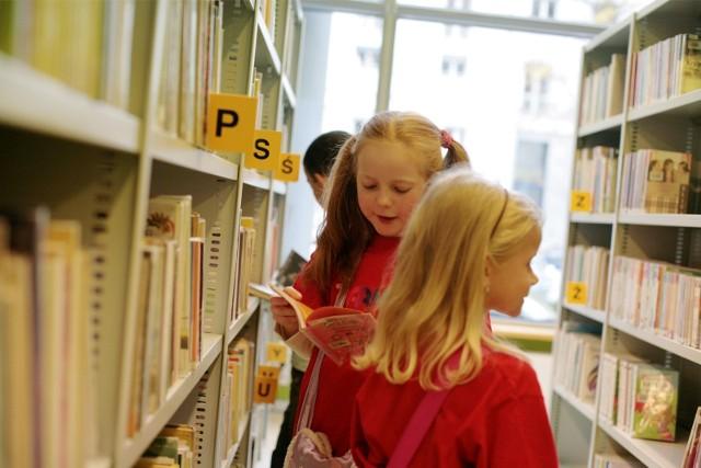 Biblioteka Kraków rozstrzygnęła konkurs na najlepszą książkę dla dzieci i młodzieży 2020 roku.