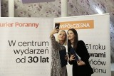 Mistrzowie Urody 2019. Za nami uroczysta gala w Białymstoku. Zwycięzcy odebrali nagrody i dyplomy (zdjęcia)