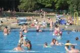Chorzów. Kąpielisko Fala wraca do Parku Śląskiego. Będzie rewelacyjne. Kiedy znowu popływamy w parkowych basenach?