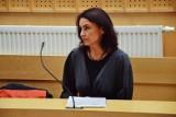 """Agnieszka Wojciechowska Van Heukelom pozwie do sądu rzecznika prezydent Łodzi. """"Pomówienie"""""""