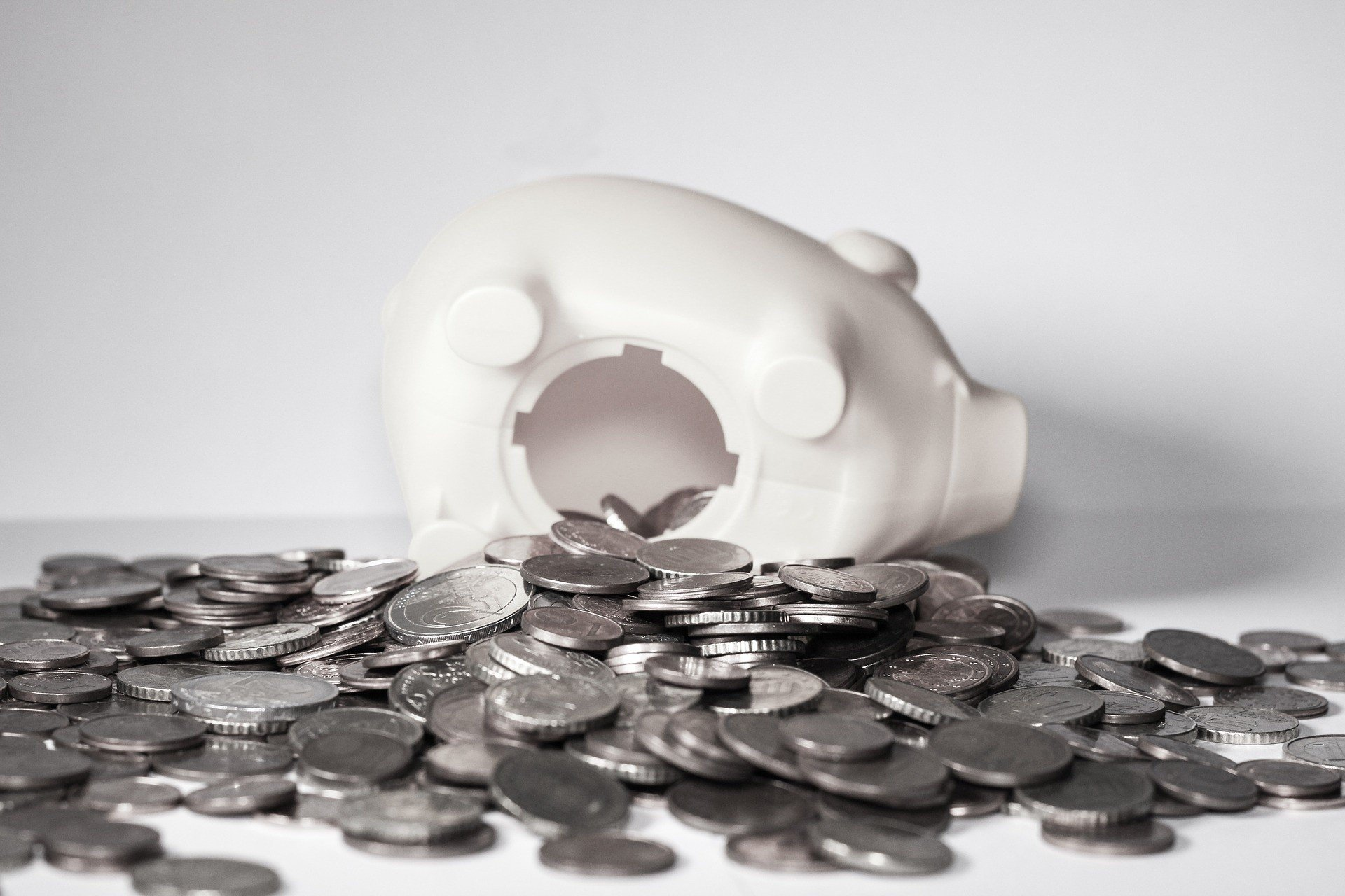 13. emerytura 2020 - kiedy będzie wypłacana? Termin wypłat 13. emerytury. Ile pieniędzy trafi do emerytów po waloryzacji? [26.02.2020 r.] | Dziennik Polski