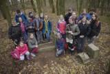 Uczniowie z Maliszewa mają żywą lekcję historii