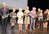 Dzień nauczyciela w PKZ. Nagrody dla pedagogów, stypendia dla najlepszych uczniów