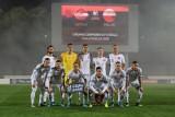 El. Euro 2020. Przewidywany skład reprezentacji Polski na mecz z Macedonią Północną