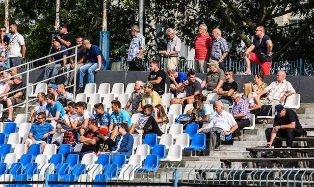 Chemik Bydgoszcz - Sokół Kleczew16.00 stadion Chemika  Chemik Bydgoszcz - Sokół Kleczew PIŁKA NOŻNA 3 LIGA