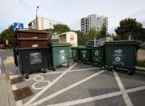 Białystok. Miasto wyliczyło, ile kosztowałoby płacenie za odpady w oparciu o zużytą wodę. Zmiana oznaczałaby podwyżki dla rodzin z dziećmi