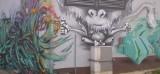 Fajne są nasze graffiti! (zdjęcia)