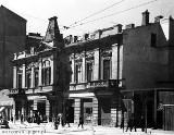 """Śladami Powstania '44. Pałacyk Michla. Legendarna reduta """"Gryfa"""" na Wolskiej 40"""
