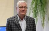 Kozienice. Laboratoria Enei Wytwarzanie jako pierwsze przeszły ocenę Polskiego Centrum Akredytacji
