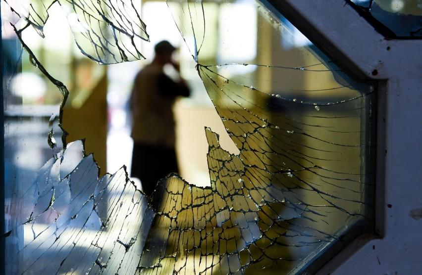 Afganistan: Zamach na weselu w Kabulu. Zginęło 63 weselników, ponad 180 zostało rannych. Sprawcą zamachowiec-samobójca [18.08.2019]