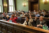 Wrocław: W czwartek radni na sesji nadzwyczajnej podyskutują o ustawie śmieciowej