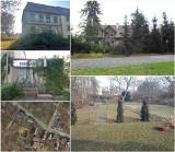 Miejskie nieruchomości na sprzedaż. Te działki i budynki sprzedaje aktualnie Wrocław [ZDJĘCIA, CENY, LOKALIZACJA]