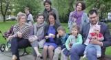 """Wybory 2015: Dzieci Komorowskiego włączają się do kampanii. """"To wyłącznie nasza inicjatywa"""" [VIDEO]"""