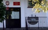 Bum dla Kaczora: Józef Sz. nie pójdzie do więzienia