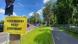 Dwie ważne inwestycje drogowe w Gorzowie zakończą się z poślizgiem. Które?