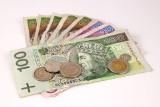Użytkowanie wieczyste – jak skorzystać z bonifikaty przy przekształceniu we własność?