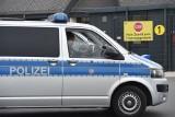 Niemcy: Aresztowano podejrzanego ws. zamachu na autobus Borussii Dortmund