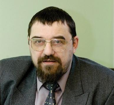 Andrzej Jakiel, prezes opolskiego Stowarzyszenia Rynku Nieruchomości. (fot. archiwum)