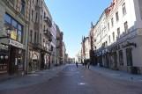Nawet 90 proc. obniżki czynszu dla przedsiębiorców w Toruniu! Oto warunki, które trzeba spełnić