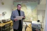 Ryszard Sulęta: Musimy zadbać o bezpieczeństwo gości [ROZMOWA]