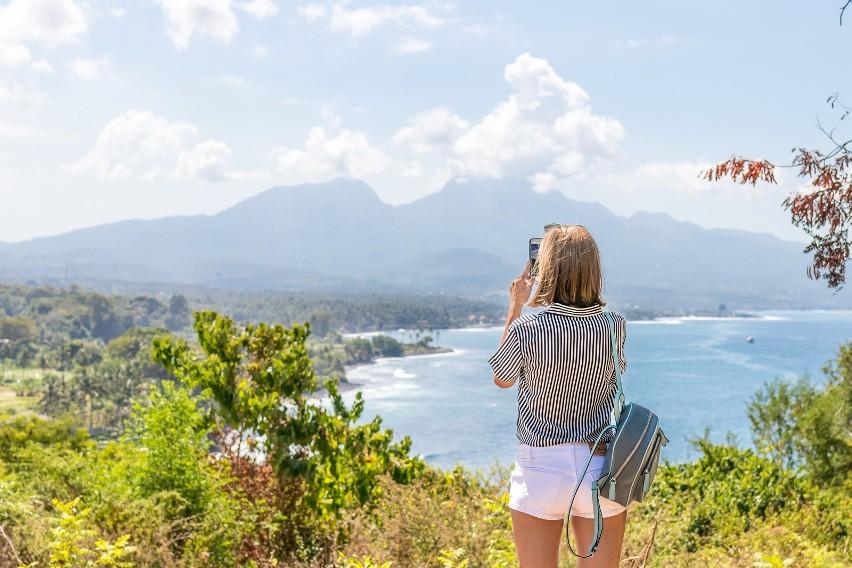 Tak będzie wyglądała turystyka i wakacje w 2020? Przeczytaj,...